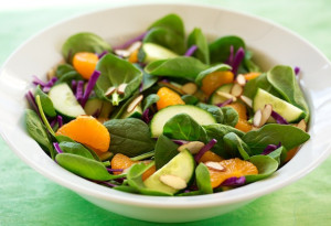 Spinach-orange-salad2